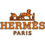 Quadri Hermès