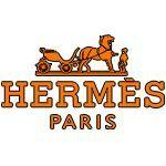 Tableaux Hermès