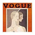 Vogue Rivista