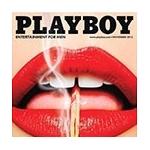 Playboy Rivista